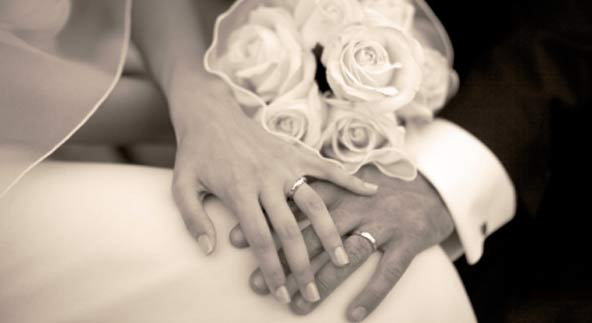 marriage 3
