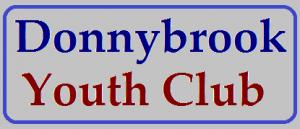 DonnybrookYouthClub