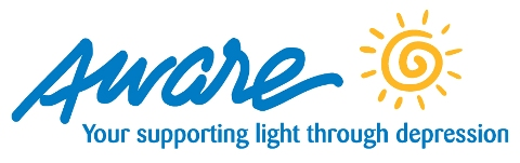 Aware Support Groups