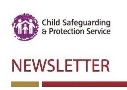 Summer 2021 Safeguarding Newsletter