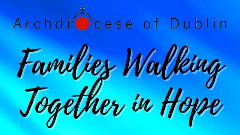 Walking Together in Hope