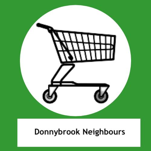 Donnybrook Neighbours