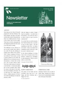 Newsletter_46