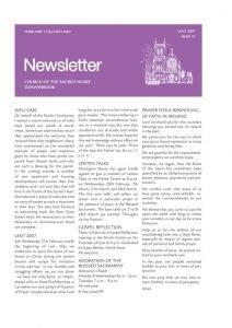 Newsletter_47