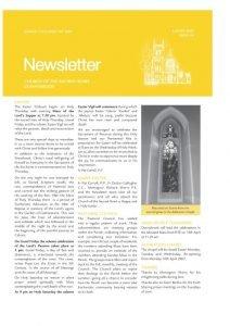 Newsletter_48