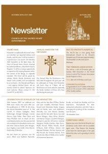 Newsletter_50