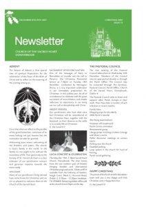 Newsletter_51