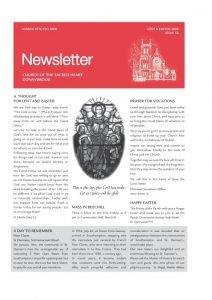 Newsletter_52