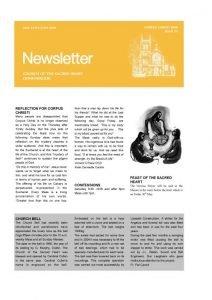 Newsletter_53