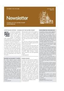 Newsletter_54