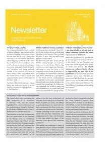 Newsletter_56