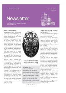 Newsletter_60