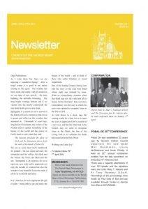 Newsletter_64