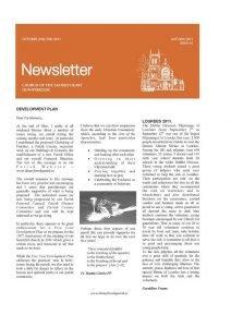 Newsletter_65