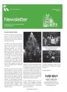Newsletter_66