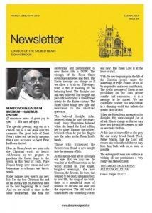 Newsletter_69
