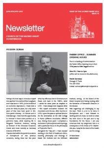 Newsletter_70