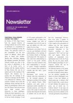 Newsletter 72