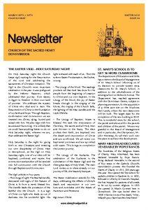 Newsletter_74