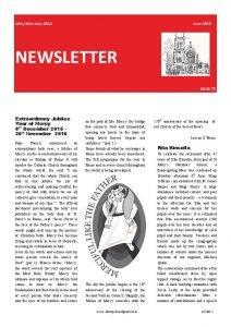Newsletter_75