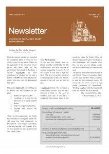 Newsletter_76