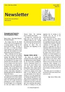 Newsletter_78