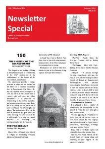 Newsletter_80