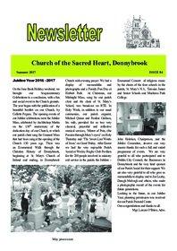 Newsletter 84