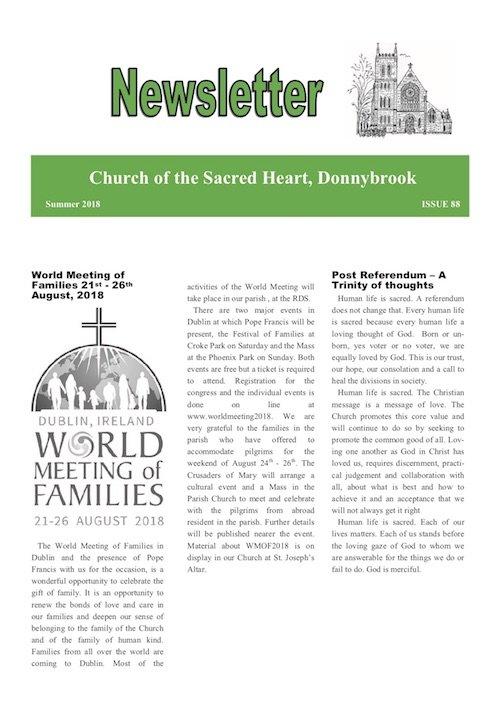 Newsletter 88