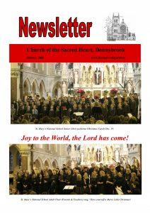 Newsletter_90